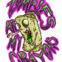Zomburrito_sketch1jpeg