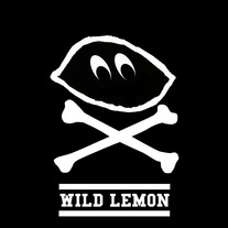 WILD LEMON CLOTHING CO.