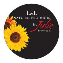 L&L Natural Products By Julie