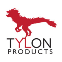 Tylonproducts