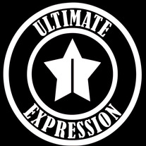 Ultimate Expression