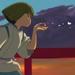 Spirited_away_haku