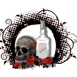 Dead_with_tequila_logo_no_name