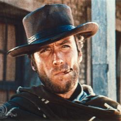 Still-of-clint-eastwood-in-for-a-few-dollars-more-large-picture