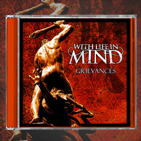 With Life In Mind Grievances 183 Ci Records 183 Online Store