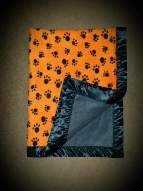 Fleece Blanket 36 Quot X 48 Quot 183 Jatdesigns 183 Online Store