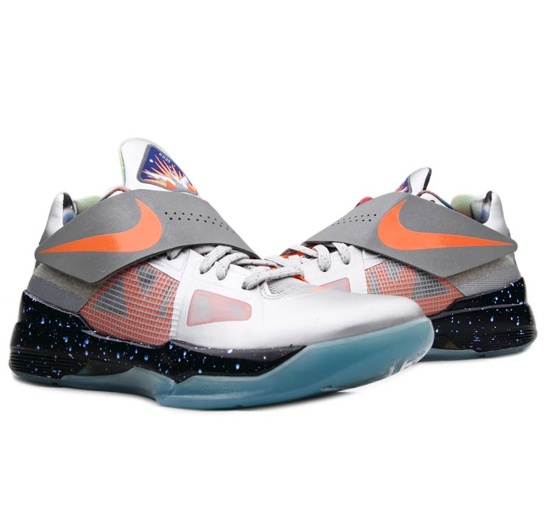 9ff865047c83 Nike KDIV All-Star
