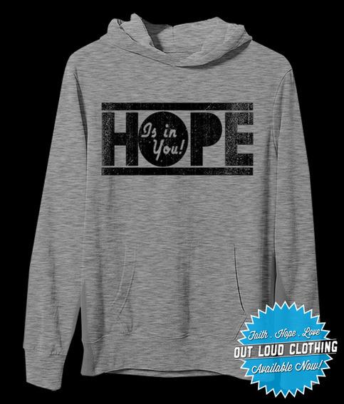 Faith love hope clothing store