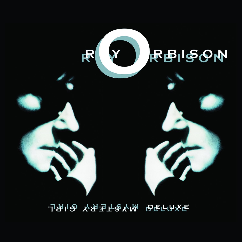 Mystery Girl Deluxe Vinyl 2 Lp Set 183 Roy Orbison Online