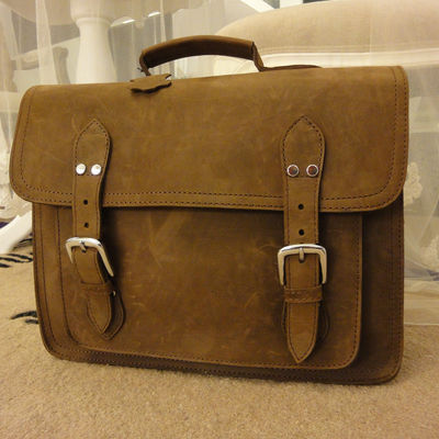 Home · Old School Leather Bags · Online Store Powered by Storenvy ff76f4eab7