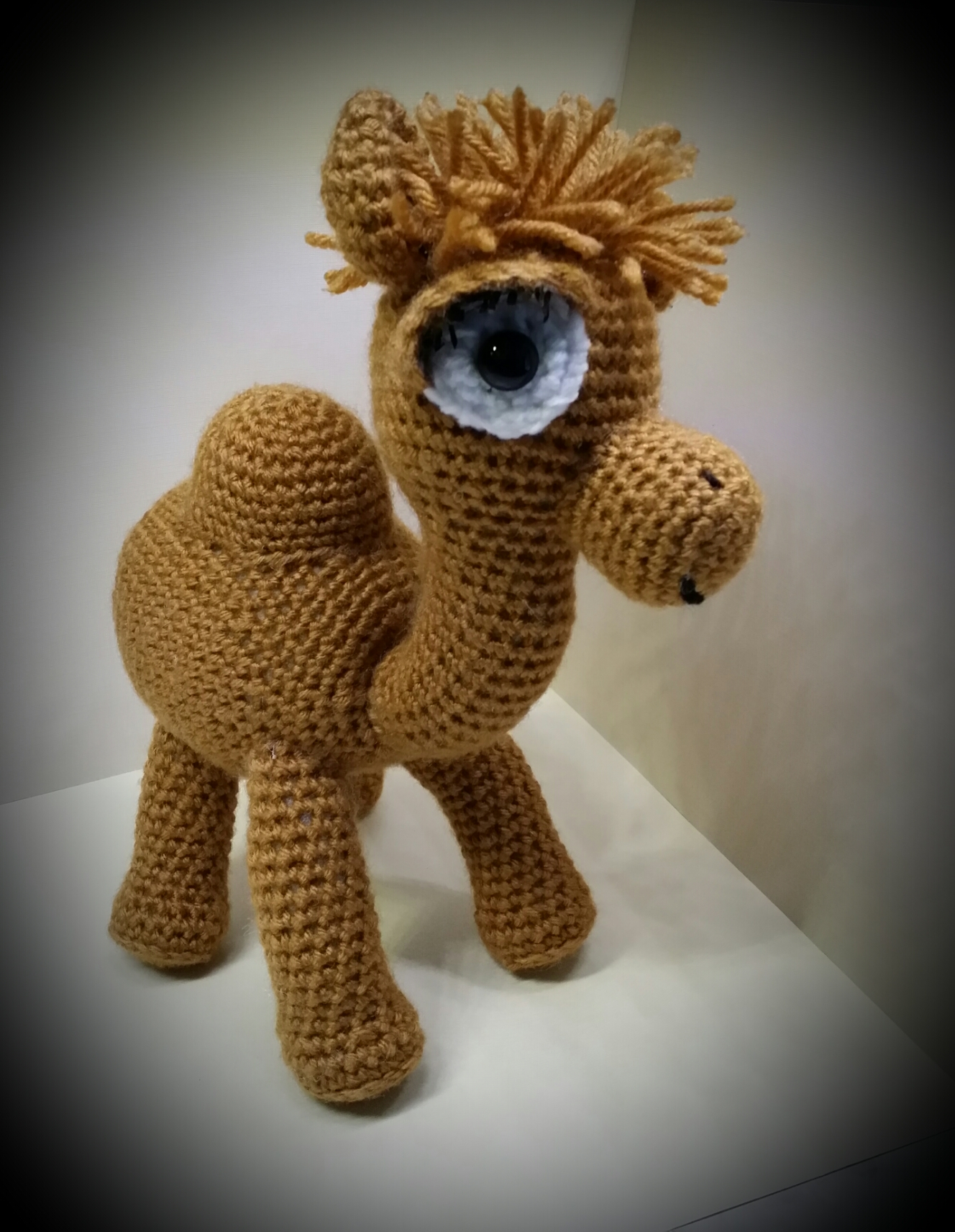 Crochet Camel Stuffed Animal 183 Jatdesigns 183 Online Store