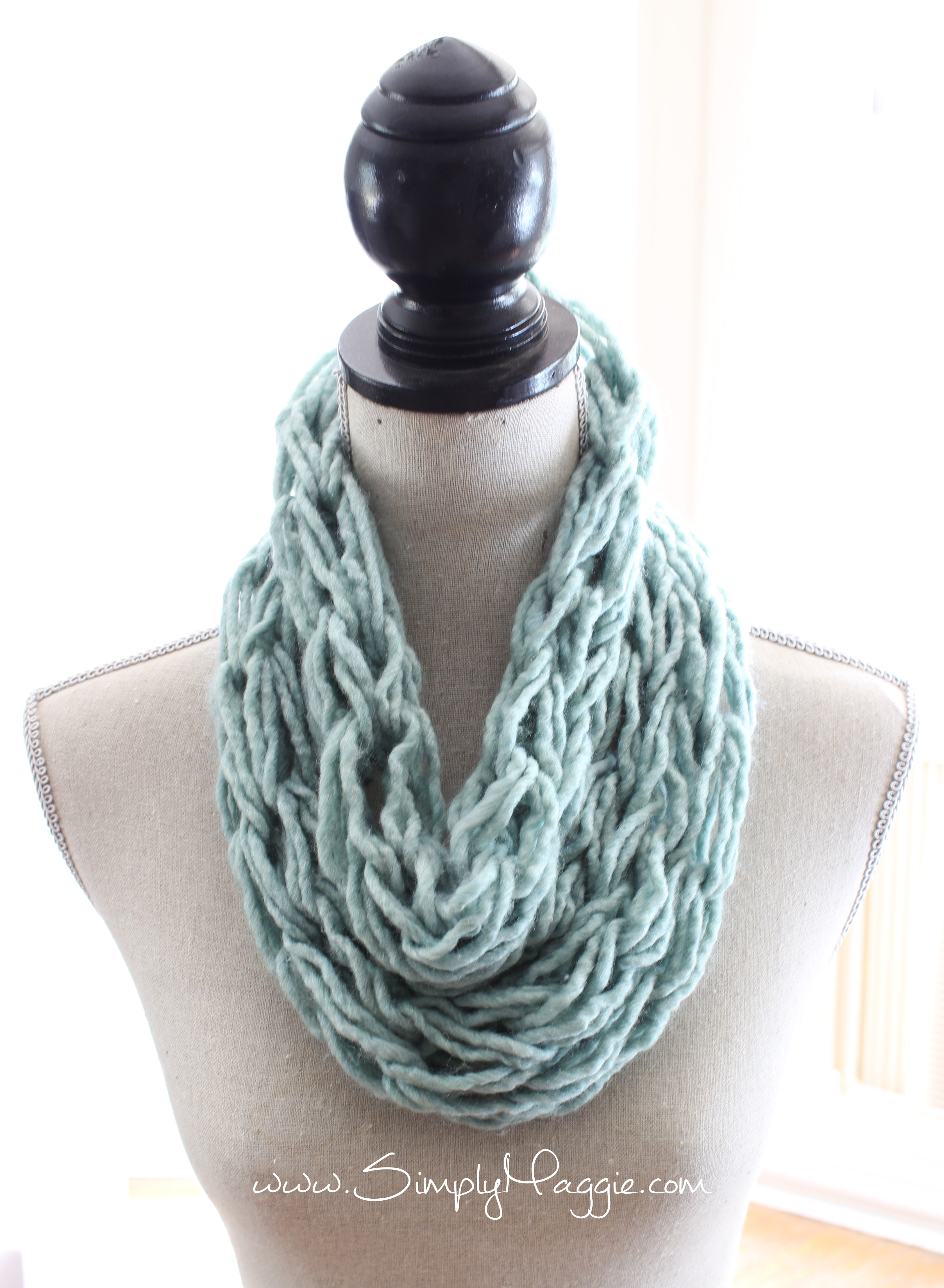 sbe net scarves infinity grey dgry michelle scarf knit