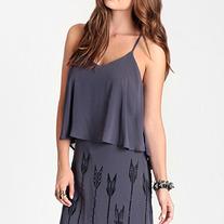 For Veda Boutique on Storenvy d659013db