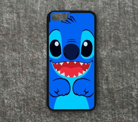 stitch phone case iphone 5s disney lilo and stitch stitch iphone 7987