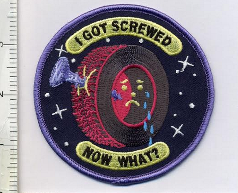 Hipinioncom View Topic Good Patches For Ur Battle Jacket