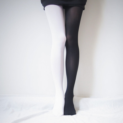 f6f8ae5a22e Tights + Socks · Sour · Online Store Powered by Storenvy