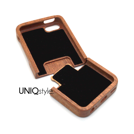 the best attitude d0f61 d5553 Tree plant engraved wood case for iPhone 6, iPhone 4/4s, iPhone 5/5s/5c,  Samsung S3 S4 S5 Note 3 wooden case, real wood cover from UNIQstyle