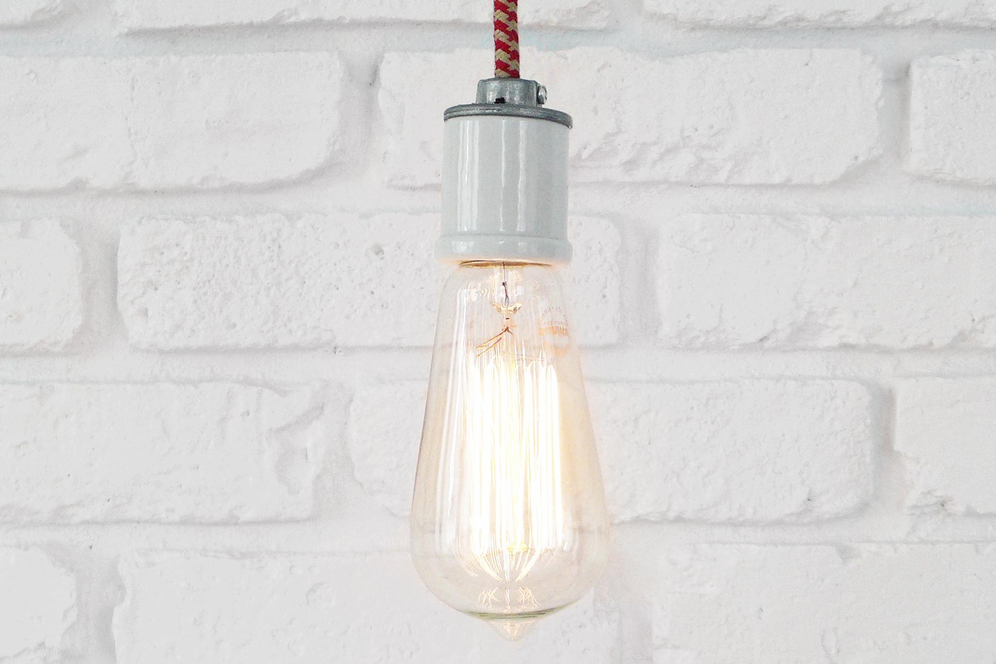 60w Light Bulb On Storenvy