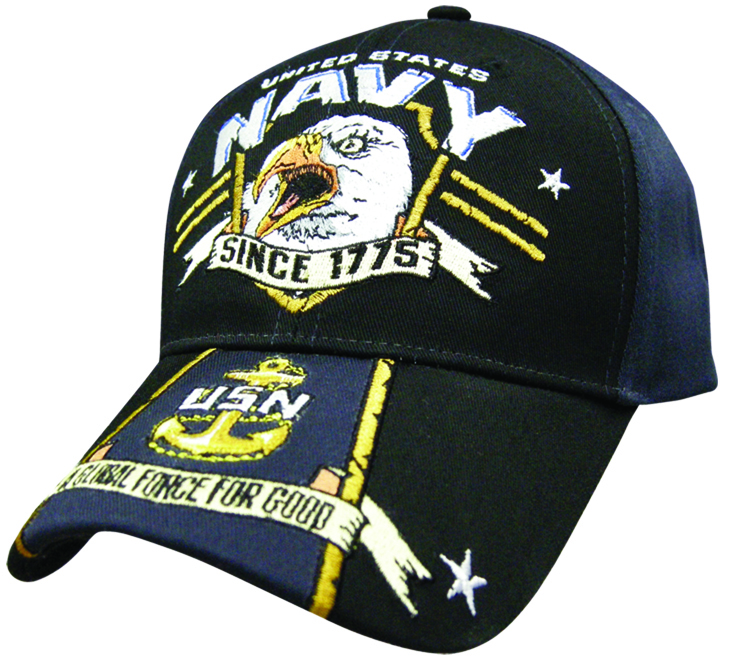 7ad2a442a576b LICENSED-U.S.NAVY-VETERAN   A-GLOBAL-FORCE-FOR-GOOD-SINCE-1775