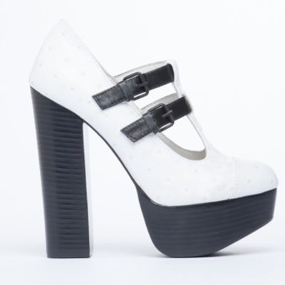 f722d031059 Shoes · DiscoQueen ·   Storenvy