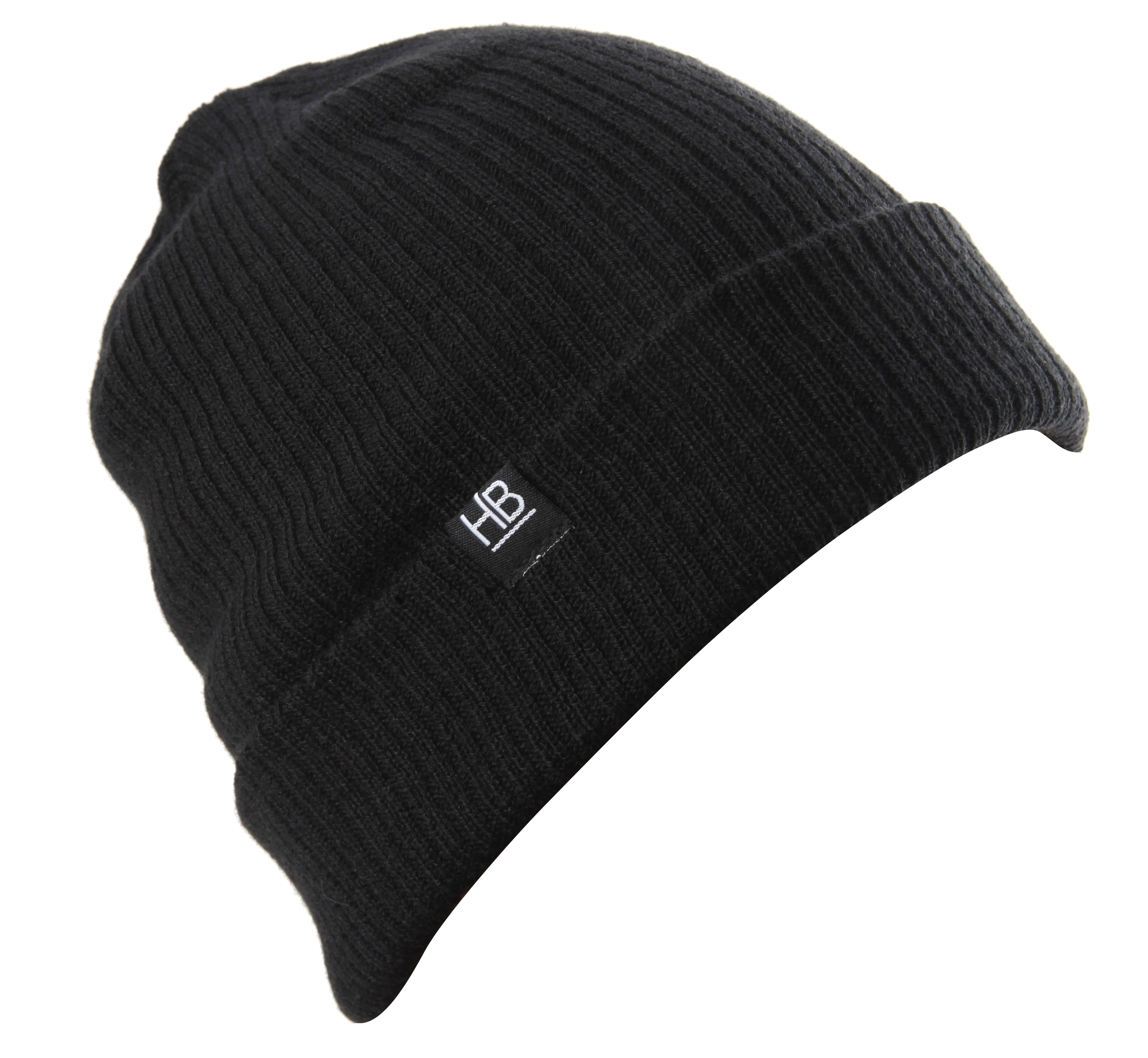 b380a404200 Slouchy Beanie Slouch Skull Hat Ski Hat Snowboard Hat Ribbed Beanie ...