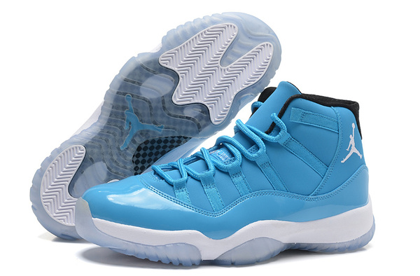 huge selection of 03b5e 26713 ... new arrivals jordan pantone 11s the royal life online store powered by  storenvy 46777 e7cda