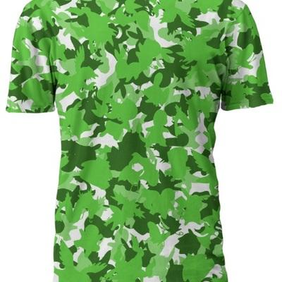 181e67da4d0 Demise Is Coming Mens T Shirt XS-3XL · Much Needed Merch · Online ...