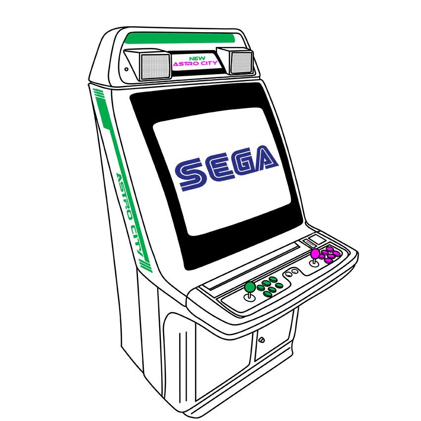 "Super ""NeoGAF Arcade Stick Thread"" II TURBO"