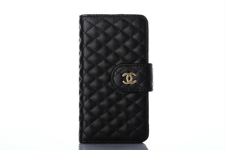 Chanel Iphone Cases 6 Plus | Car Interior Design