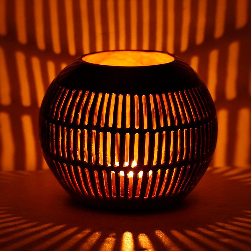 floor lantern quartz lamps style table and wonderful lamp