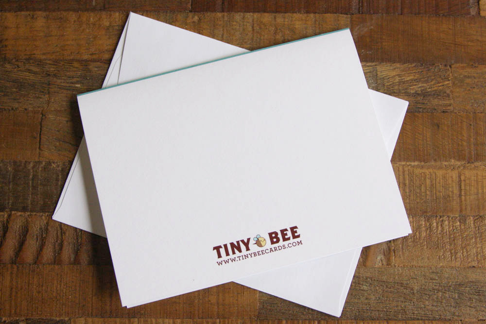 1x I Love You Calyptus Card Funny Birthday Card Cute Animals