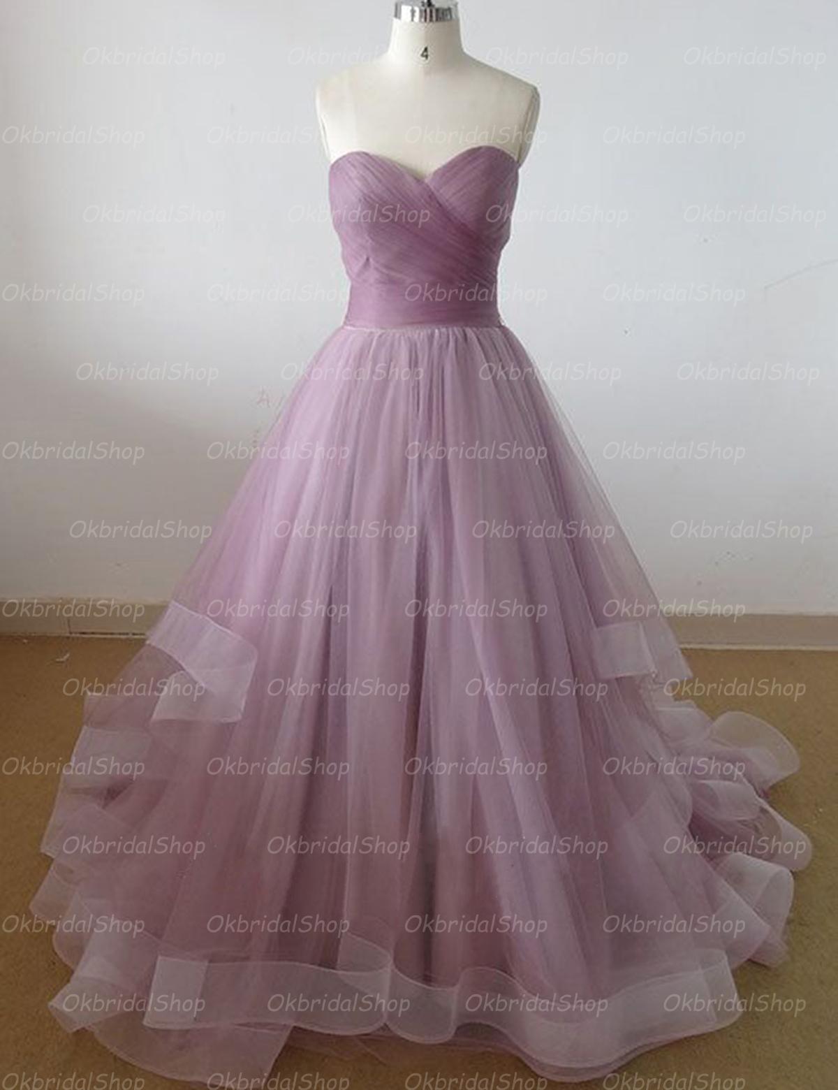 58013007c71 Quinceanera dress