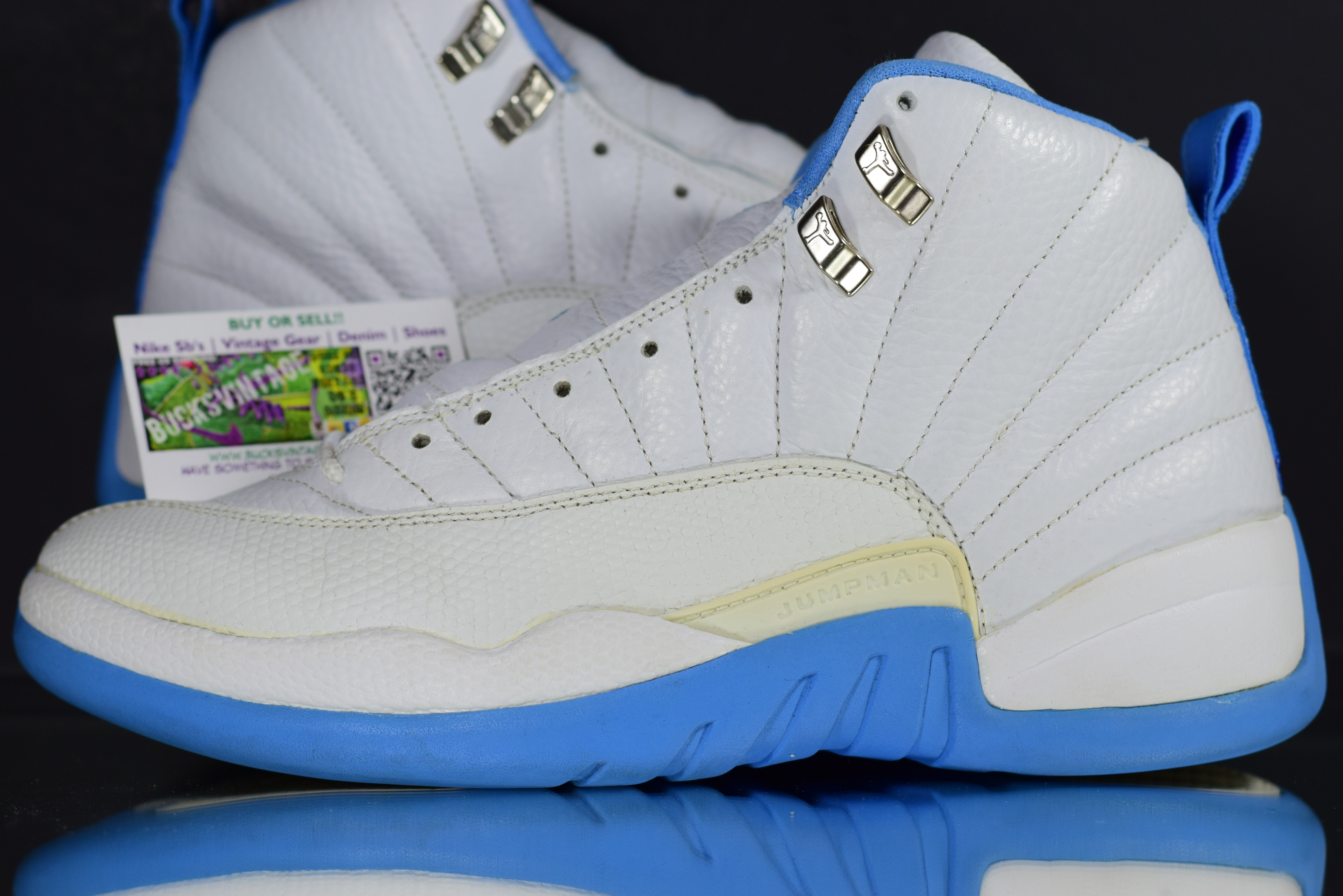 Jordan 2012 20melo 204 original fe14e55d3