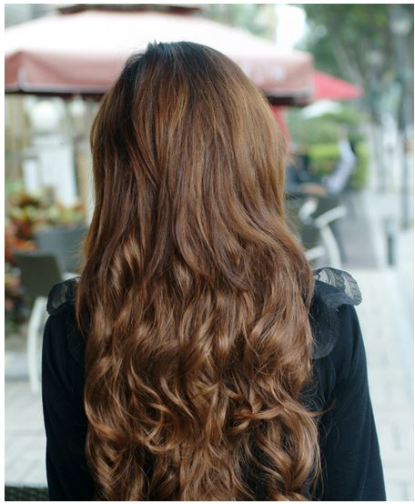 20inch long curl clip in hair extension wig on storenvy 20inch20long20curl20clip in20hair20extension20wig202c4small clip in20hair20extension2020inch20long20curl20wig2c1small pmusecretfo Image collections