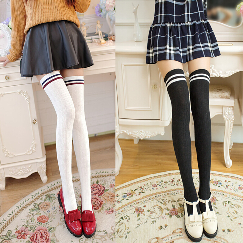japanese cute student uniform stockings asian cute kawaii clothing online store powered by storenvy japanese cute student uniform stockings from asian cute kawaii clothing