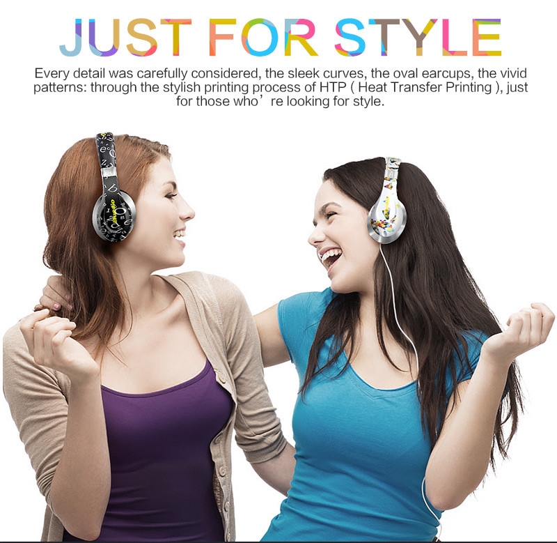 404bf692214 Bluedio A (Air) Fashionable Wireless Bluetooth Headphones with Microphone,  HD Diaphragm, Twistable Headband, 3D Surround Sound on Storenvy