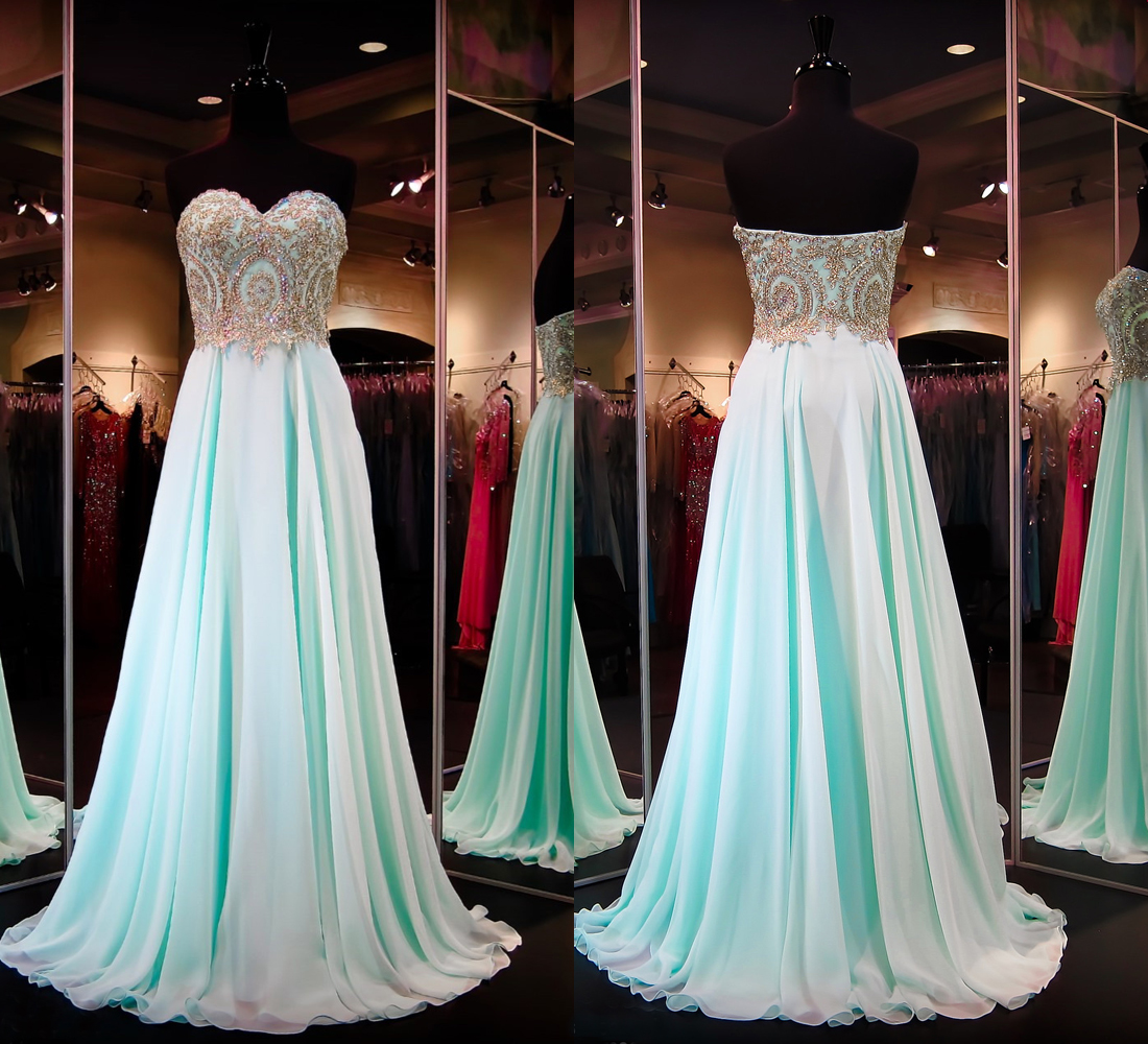 Unique Rizzo Prom Dress Motif - Wedding Plan Ideas - allthehotels.net