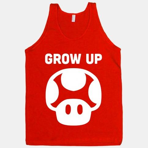 2408red-w484h484z1-20333-red-mushroom-grow-up_original