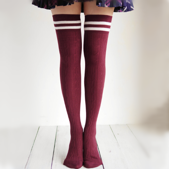 3c5544288bc Fashion sweet stockings · Sanrense · Online Store Powered by Storenvy