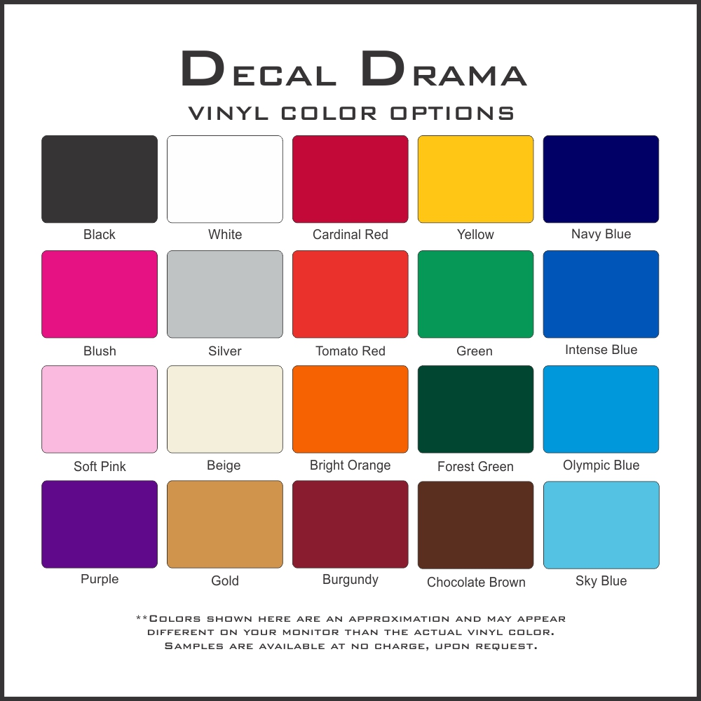 !color 20chart 202016 Small