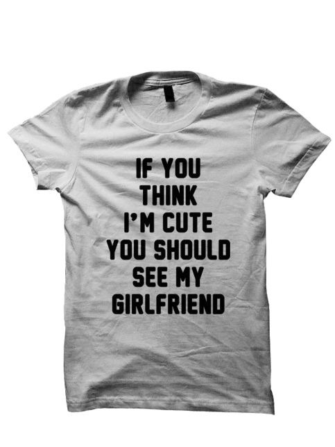 Cheap Funny T Shirts For Women
