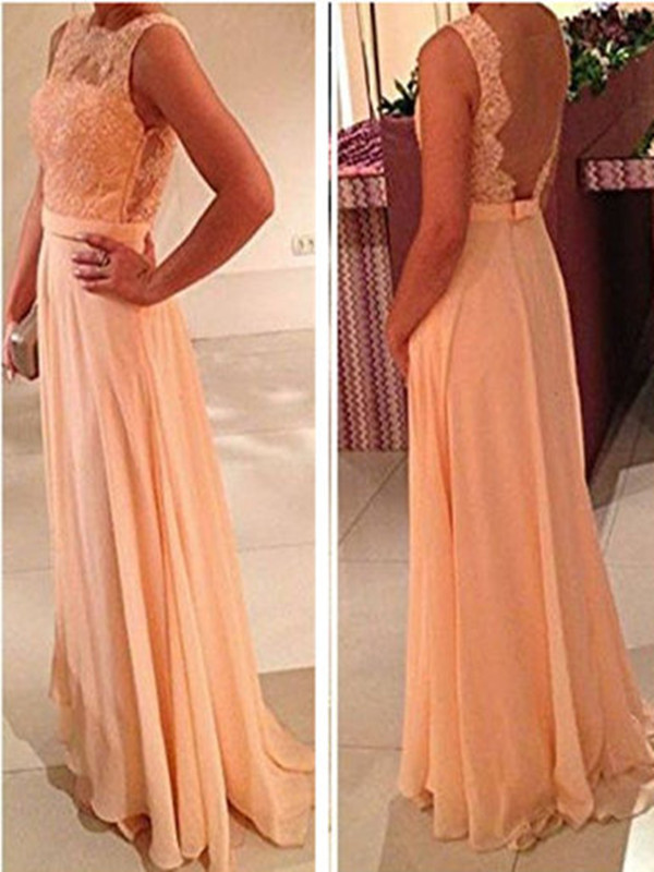 c5406692e81 J54 Custom Made Sweetheart Neck Off Shoulder Burgundy Lace Prom Dress