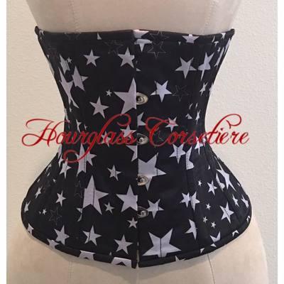 24e21d9b637 Le bonne nuit™ sleeping corset