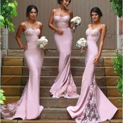 64cb4ada9 Bridesmaid Dresses · OkBridal · Online Store Powered by Storenvy