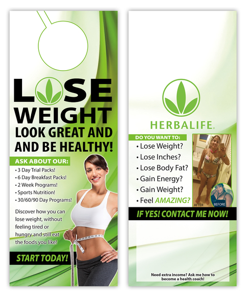 Herbalife 183 Kz Creative Services 183 Online Store Powered By