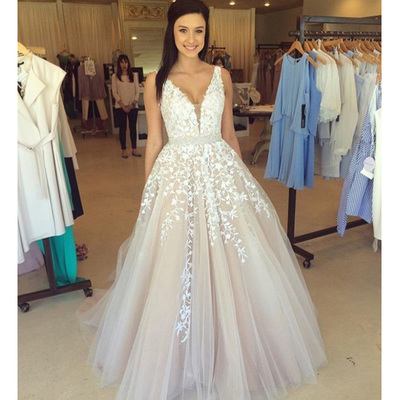67ec008cd18 Prom Dresses 2018 · Dressesofgirl · Online Store Powered by Storenvy