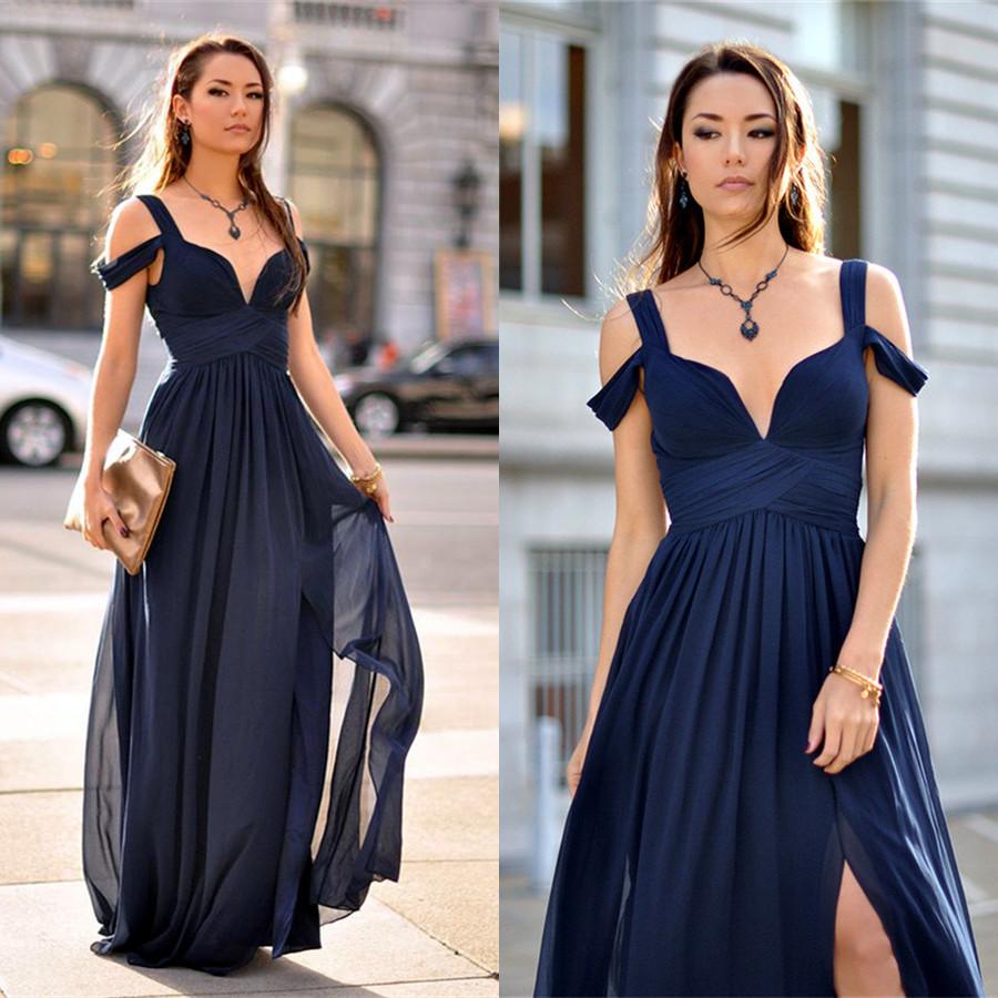 05a38379f255f Evening Dresses Online Shopping China - raveitsafe