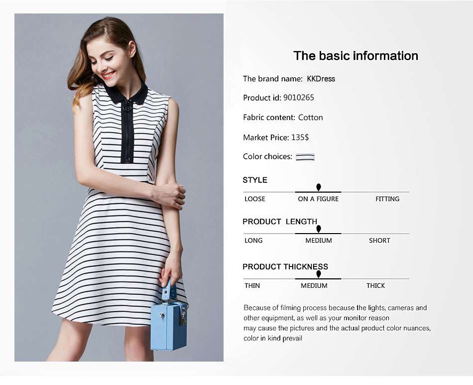 e055a87a7db9f Women Workwear Elegant Office Dress Fashion Sleeveless Straight ...