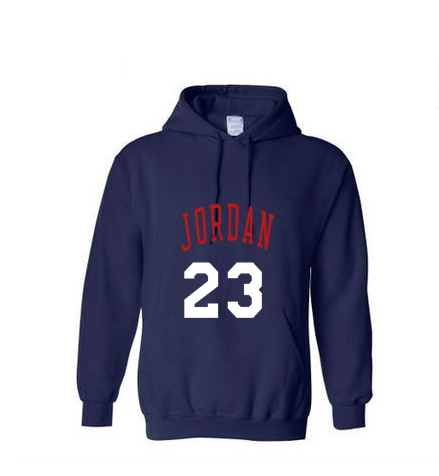 a5b11de71b3851 Jordan Jacket · FaceGram · Online Store Powered by Storenvy