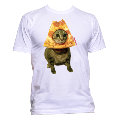 7c0fbd02ca749 Home · PIZZACAT · Online Store Powered by Storenvy